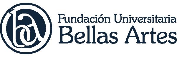Fundación Universitaria Bellas Artes – Sociedad de Mejoras Públicas Medellín